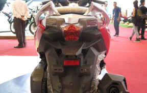 Gallery Event IMOS 2018 (Indonesia Motorcycle Show) 3 img_1110