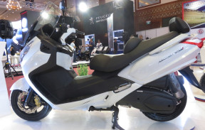 Gallery Event IMOS 2018 (Indonesia Motorcycle Show) 11 img_1118