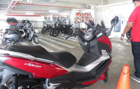 Gallery Event IMOS 2018 (Indonesia Motorcycle Show) 15 img_1123