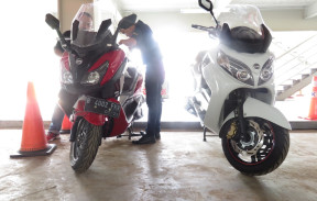 Event Event IMOS 2018 (Indonesia Motorcycle Show) 19 img_1132