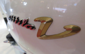 Gallery Event IMOS 2018 (Indonesia Motorcycle Show) 30 img_1148