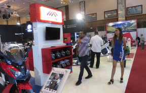 Gallery Event IMOS 2018 (Indonesia Motorcycle Show) 34 img_1168
