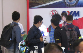 Gallery Event IMOS 2018 (Indonesia Motorcycle Show) 38 img_1175