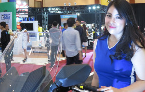Gallery Event IMOS 2018 (Indonesia Motorcycle Show) 42 img_1179