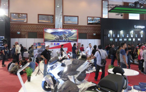 Gallery Event IMOS 2018 (Indonesia Motorcycle Show) 46 img_1209
