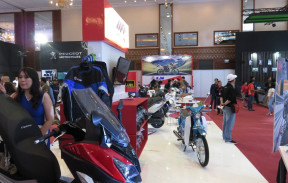 Gallery Event IMOS 2018 (Indonesia Motorcycle Show) 50 img_1226