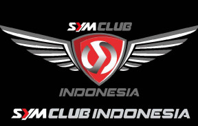 SYM Club Indonesia