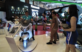 Gallery Event IMOS 2018 (Indonesia Motorcycle Show) 58 whatsapp_image_2018_11_14_at_16_09_41
